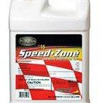 SpeedZone-Lawn-Weed-Killer-Boadleaf-Herbicide-1-Gal-0