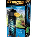 Stinger-5-in-1-Kill-System-Insect-Mosquito-Zapper-0-0