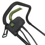 Sun-Joe-13-in-12-amp-Electric-Scarifier-and-Lawn-Dethatcher-with-Collection-Bag-0-0