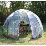 Tierra-Garden-Haxnicks-Garden-Sunbubble-Greenhouse-0