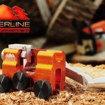 Timberline-Chainsaw-Sharpener-with-316-Carbide-Cutter-0