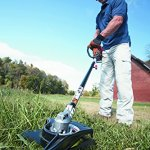 TrimmerPlus-BC720-Brushcutter-Attachment-with-J-Handle-0-1