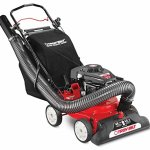 Troy-Bilt-CSV70-159cc-Self-Propelled-HiLow-Chipper-Shredder-Vac-0-0