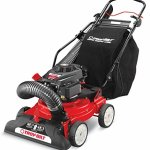 Troy-Bilt-CSV70-159cc-Self-Propelled-HiLow-Chipper-Shredder-Vac-0