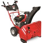 Troy-Bilt-Storm-2420-208cc-24-Inch-Two-Stage-Snow-Thrower-0-0