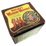 Uncle-Jims-Worm-Farm-5000-Count-Red-Wiggler-Composting-Worms-0