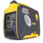 WEN-4-Stroke-Gas-Powered-Portable-Inverter-Generator-CARB-Compliant-0