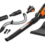 WORX-WG5751-WORXAIR-Lithium-Multi-Purpose-BlowerSweeperCleaner-32-volt-Battery-and-Charger-Included-0-0