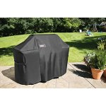 Weber-7108-Grill-Cover-with-Storage-Bag-for-Summit-400-Series-Gas-Grills-0-1