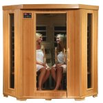 Whistler-4-Person-Corner-Infrared-Cedar-Sauna-0-1