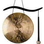 Woodstock-Hanging-Gong-0