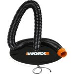 Worx-Trivac-Blower-Mulcher-with-Leaf-Pro-Lightweight-and-Easy-to-Use-0-1