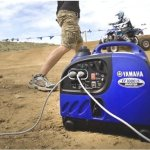 Yamaha-EF1000iS-900-Running-Watts1000-Starting-Watts-Gas-Powered-Portable-Inverter-CARB-Compliant-0-0