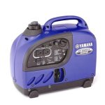 Yamaha-EF1000iS-900-Running-Watts1000-Starting-Watts-Gas-Powered-Portable-Inverter-CARB-Compliant-0
