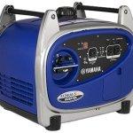 Yamaha-EF2400iSHC-2000-Running-Watts2400-Starting-Watts-Gas-Powered-Portable-Inverter-0