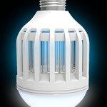 ZapMaster-ZM400-2-in-1-LED-Lightbulb-and-Bug-Zapper-White-4-Pack-0-0