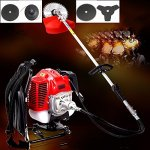 2017-5-in-1-Multi-tool-Backpack-Brush-cutter-2-stroke-52cc-175kw-Engine-Petrol-strimmer-Grass-cutter-factory-selling-0