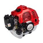 Fengke-Multitool-Petrol-52cc-175kw-2-in-1-Garden-Grass-Strimmer-Brush-Cutter-lawn-weeds-0-1