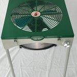 HARVEST-TEK-18-Premium-PRO-CUT-Trimmer-3-Speeds-Bud-Leaf-Trimming-Machine-0-2