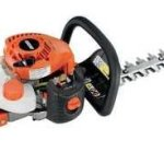 Hedge-Trimmer-212CC-20-In-Bar-Length-0