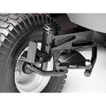 Husqvarna-YTA24V48-24V-Fast-Continuously-Variable-Transmission-Pedal-Tractor-Mower-48Twin-0-1