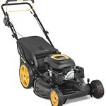 Poulan-Pro-22-in-174cc-Power-Series-Gas-3-N-1-Lawnmower-PR174Y22RHPE-0