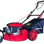 PowerSmart-DB8620-20-inch-3-in-1-196cc-Gas-Self-Propelled-Mower-RedBlack-0-1