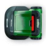 Robomow-Robotic-Lawn-Mower-0-2