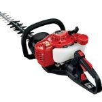 Shindaiwa-DH235-Hedge-Trimmer-28-Double-Sided-Cutting-212cc-Engine-0