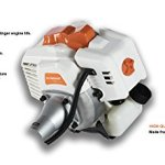 Sunseeker-GTI26-2-FP-Attachment-Grass-Trimmer-with-Pole-Saw-White-0-1