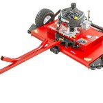 Swisher-FC10544CL-Classic-44-105-HP-Finish-Cut-Trail-Mower-0-0