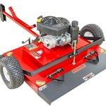 Swisher-FC10544CL-Classic-44-105-HP-Finish-Cut-Trail-Mower-0-2