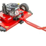 Swisher-FC10544CL-Classic-44-105-HP-Finish-Cut-Trail-Mower-0