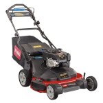 Toro-TimeMaster-30-in-Briggs-Stratton-Personal-Pace-Self-Propelled-Walk-Behind-Gas-Lawn-Mower-with-Spin-Stop-0