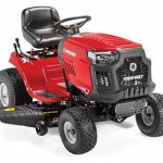 Troy-Bilt-Pony-42X-Riding-Lawn-Mower-with-42-Inch-Deck-and-547cc-Engine-Tractor-0-0