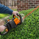 Worx-WG284-2x20V-20Ah-24-Cordless-Hedge-Trimmer-0-1