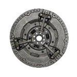 1412-0002-Clutch-Plate-0