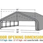 18x28x9-Peak-Style-Shelter-Gray-Cover-0-2