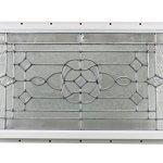 24-x-14-Decorative-Cut-Glass-J-Channel-Mount-Shed-Window-0