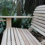 4-Foot-Handmade-Cypress-Porch-Swing-with-Cupholders-Proudly-Handmade-in-the-USA-0-1