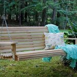 4-Ft-Cypress-Rolled-Porch-Swing-0