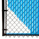 4ft-Sky-Blue-Ridged-Slats-for-Chain-Link-Fence-0-2