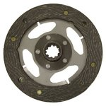 70800662-New-65-Solid-Trans-Disc-Made-To-Fit-Allis-Chalmers-G-0