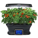 AeroGarden-Bounty-Wi-Fi-with-Gourmet-Herb-Seed-Pod-Kit-0-1