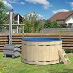 Allwood-Wood-fired-hot-tub-model-170-EP-0