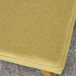 Analise-Foot-Stool-Ottoman-Mid-Century-Modern-Danish-Design-Upholstered-in-Grey-Fabric-Set-of-2-0-1