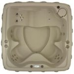 AquaRest-Spas-AR-500-Premium-5-Person-29-Jet-Spa-Cobblestone-0-0