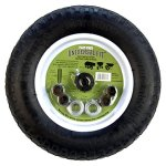 Arnold-Marathon-145-Universal-Flat-Free-Replacement-Wheelbarrow-Wheel-0-0