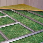Arrow-Sheds-FBSELP-Floor-Frame-Kit-for-all-ELPHD-EORLITE-SERIES-SHEDS-0-2