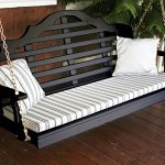 Aspen-Tree-Interiors-Wood-Porch-Swing-Amish-Outdoor-Hanging-Porch-Swings-Patio-Wooden-2-Person-Seat-Swinging-Bench-Classic-Front-Porches-Furniture-Designer-Outside-Furnishings-5-Foot-Lutyens-0-0